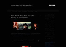 filmschoolthrucommentaries.wordpress.com