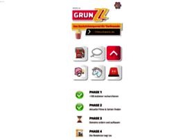 filmschwein.de