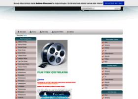 filmscreen.tr.gg