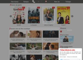 filmsdelover.com