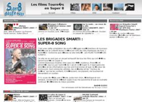 filmsensuper8.com