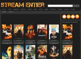 filmsentier.com