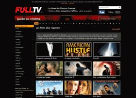 filmsentv.com