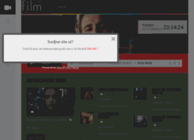 filmserial.net