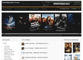 filmseyredin.com