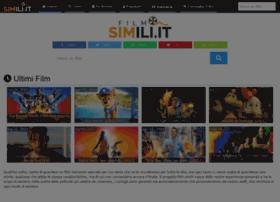 filmsimili.altervista.org