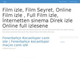 filmsinemaizle.bloggum.com