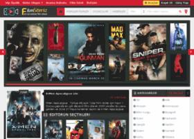 filmsiteniz.com