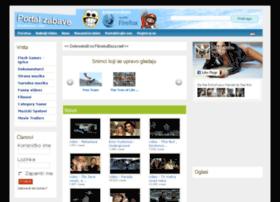 filmskabaza.com