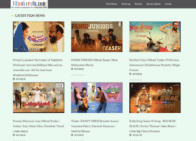 filmskerala.com