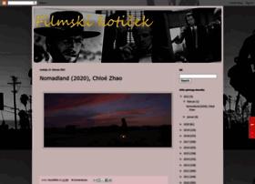 filmski-koticek.blogspot.com