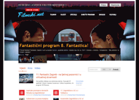 filmski.net