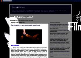 filmskihitovi.blogspot.com