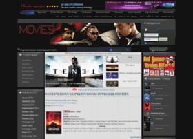 filmskimaraton.com