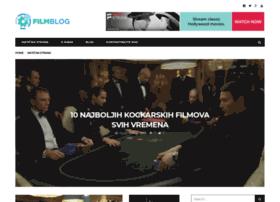 filmskisusretinis.org.rs