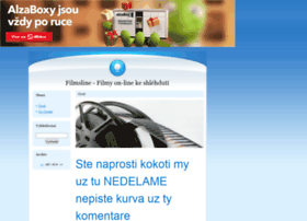 filmsline.estranky.cz