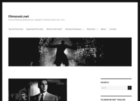 filmsnoir.net