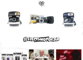 filmsnotdead.com