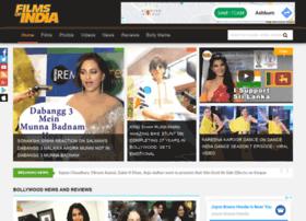filmsofindia.com