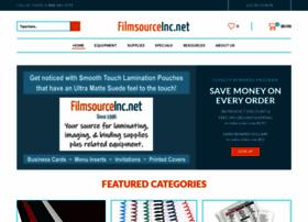 filmsourceinc.net