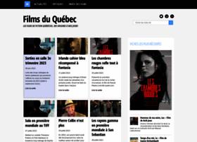 filmsquebec.com