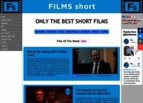 filmsshort.com
