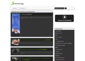 filmsstreaming.com