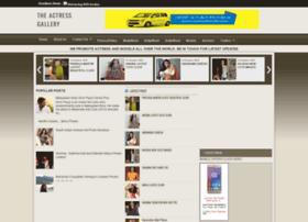 filmstarsimages.blogspot.com