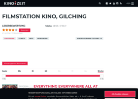 filmstation-kino-gilching.kino-zeit.de