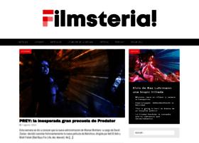 filmsteria.com