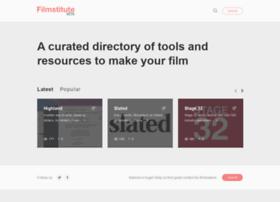 filmstitute.com