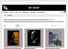 filmstore.bfi.org.uk