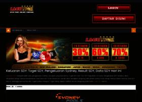 filmstory.org