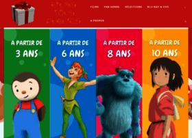 filmstouspublics.fr