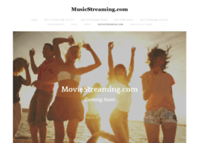 filmstreaming.com