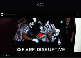filmstretch.com.au
