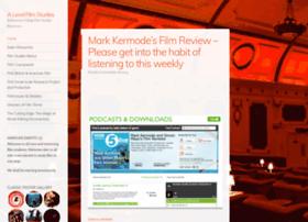 filmstudies-blog.ashbournecollege.co.uk