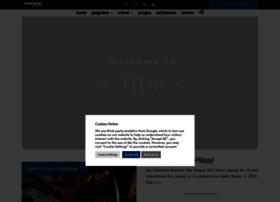 filmstudies.cz