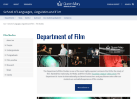 filmstudies.sllf.qmul.ac.uk
