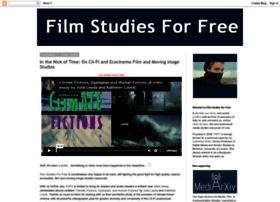 filmstudiesforfree.blogspot.com.br