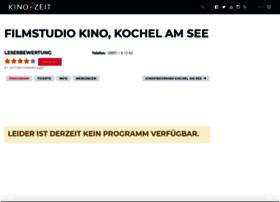 filmstudio-kochel-kino-kochel-am-see.kino-zeit.de