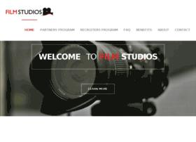 filmstudios.tv