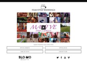 filmstyleweddings.com