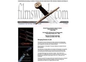 filmswords.com