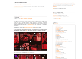 filmtagebuch.blogger.de