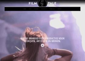 filmtale.nl