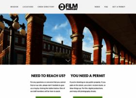 filmtampabay.com