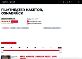 filmtheater-hasetor-osnabruck.kino-zeit.de