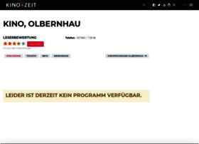 filmtheater-olbernhau.kino-zeit.de