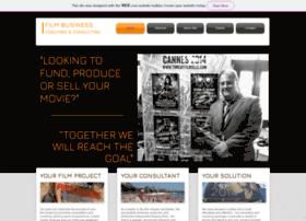 filmvalue.com